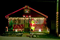 2011 X-Mas Lights